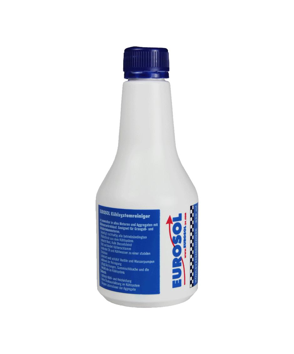 Eurosol hladilni sistem 350ml